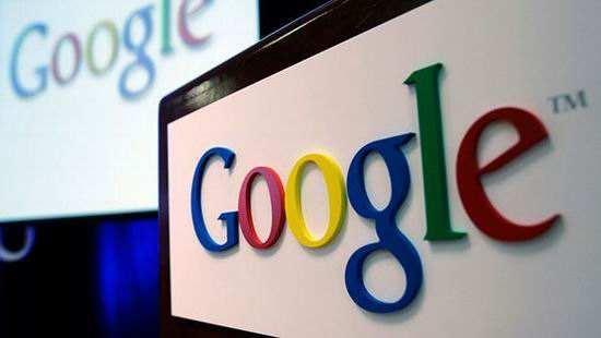 谷歌内部新规定:人肉搜索等行为.jpg